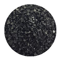 black-hawaiian-sea-salt