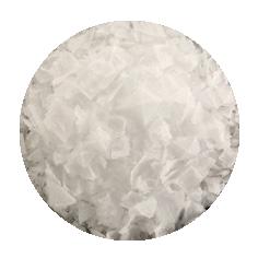 finishing-salt1