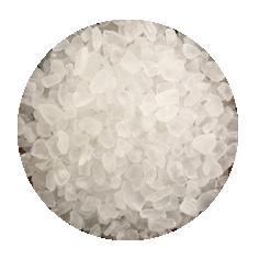 grinder-salt