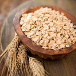oats for health