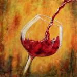 red wine_barbarajanecka_s