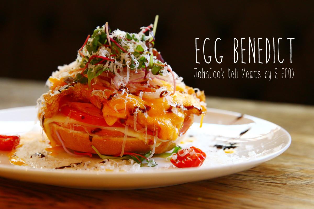 egg_benedict_1