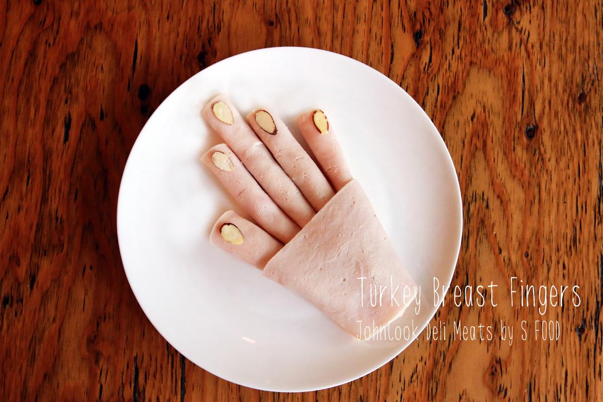 turkey_fingers